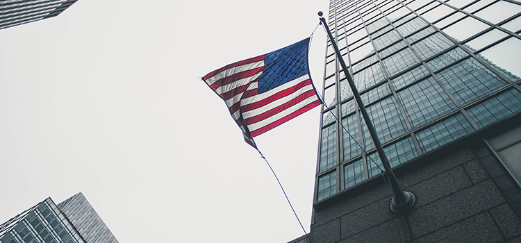 What Out-of-State Corporations Should Know About Doing Business in New Jersey