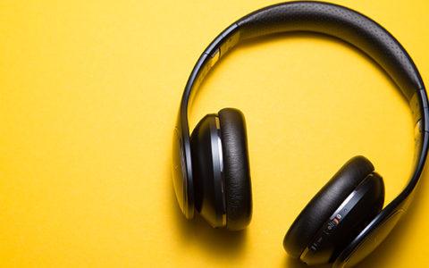 Four Key Elements of the Music Modernization Act