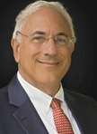 Donald Scarinci, New Jersey Lawyer