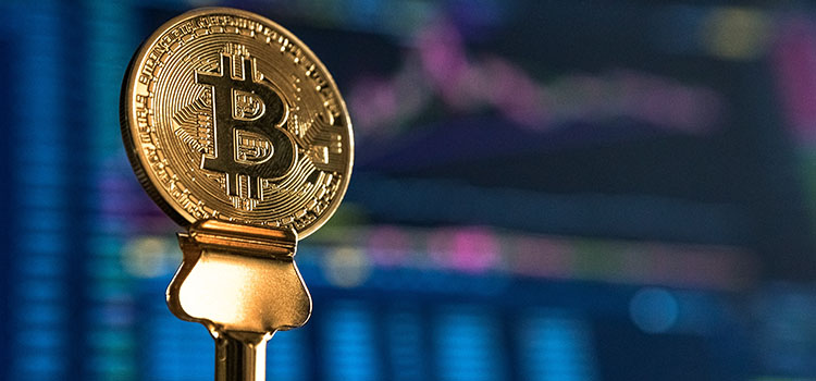 SEC Rejects Cryptocurrency ETFs(For Now)