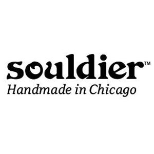 soulider