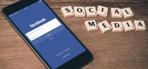 Social Media Discovery: Like or Dislike?