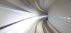 NJ Appellate Court Considers Violation of Underground Facility Protection Act