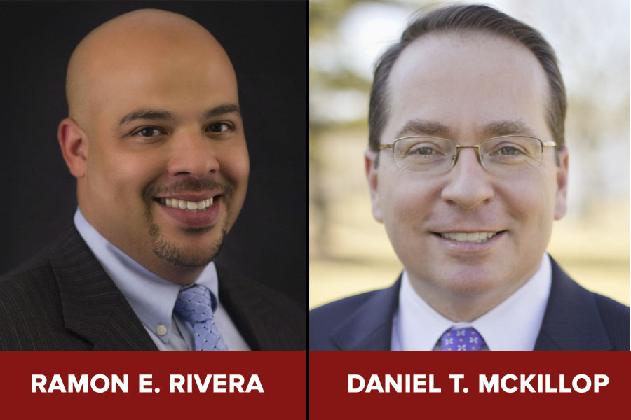 CIANJ Cannabis Panel to Feature Scarinci Hollenbeck Attorneys