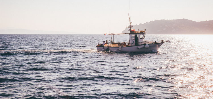 How to File an Offshore Voluntary Disclosure