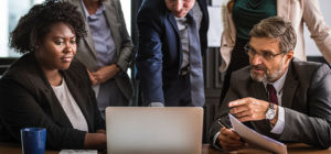 What NJ Businesses Need to Know About Conducting Virtual Shareholder Meetings