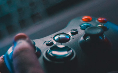 Ways to Capitalize on the Growing eSports Industry