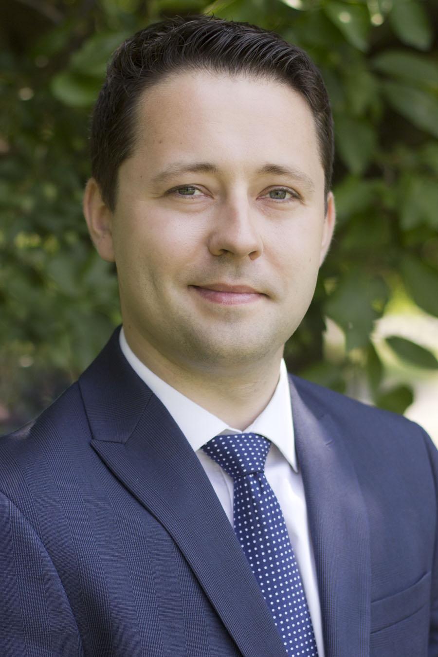 Ivan Tukhtin