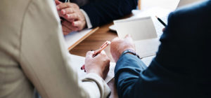 Does an S-Corp Make Sense for Your New Jersey Business?