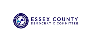 About the Essex County Democratic Committee