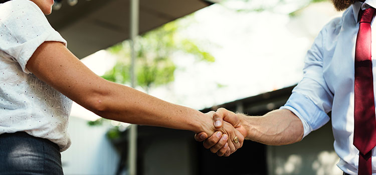 Agreements Among Business Owners:  Still A Good Idea And Why It Should Address Many More Issues