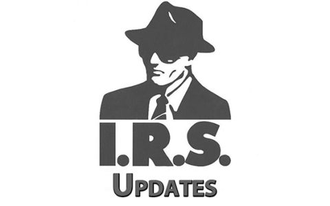 IRS Position on Willfulness in FBAR Penalty Case Not Taxpayer-Friendly