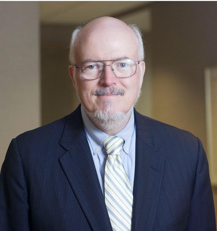 Michael A. Jimenez