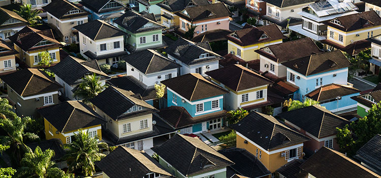 Property Tax Deductions for 2017 May Not Include 2018 Prepayments