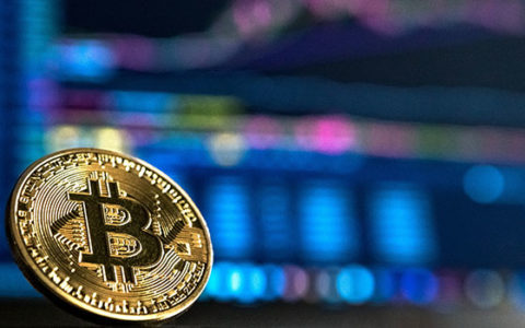 SEC Advises Bitcoin and Ether Are Not Securities