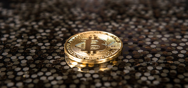 Applying UCC Article 8 to Virtual Currency