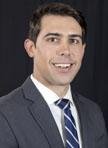 Nicholas J. Pellegrino - New Jersey Public Law Attorney