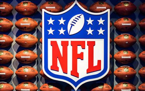 Online Sports Betting Kicks Off in New Jersey