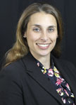 Stephanie D. Edelstein