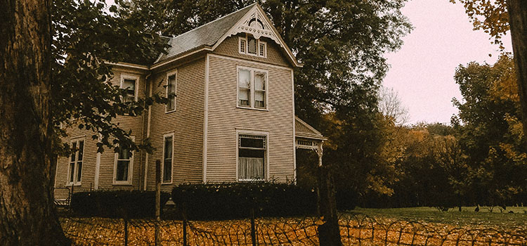 Historic Property Reinvestment Act Seeks to Incentivize Historic Preservation in New Jersey