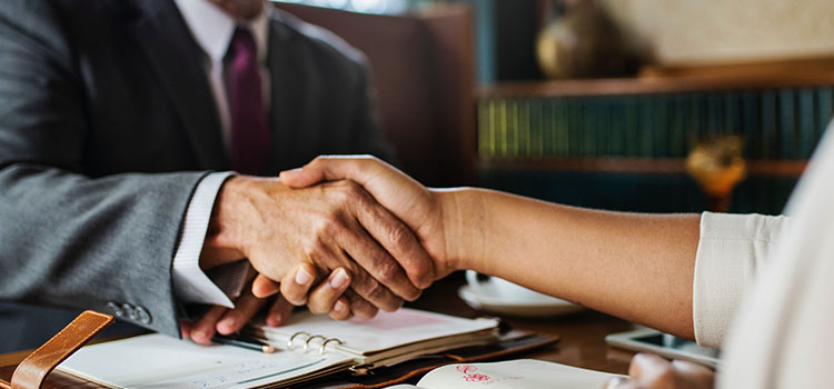 Employee's Duty of Loyalty May Fill Non-Compete Void