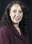 Alyssa K. Weinstein - Government & Education Law Attorney in New Jersey