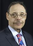 Raymond  M.  Brown