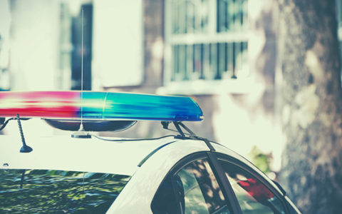 Can Police Take Your House Without Violating Civil Forfeiture Laws?