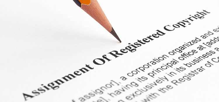 Copyright Owners Must Register Copyright Prior to Suit