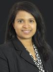 Libby Babu Varghese