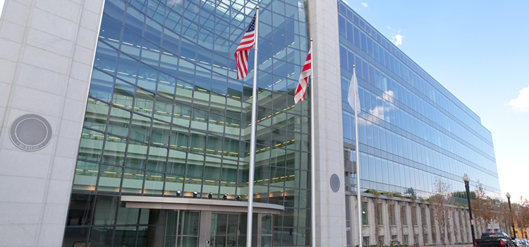 SEC Issues Guidance on Disclosure of Self-Identified Director Diversity Characteristics