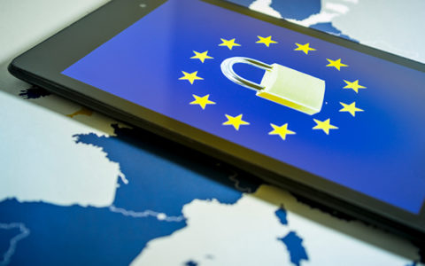 What Your Business Should Know About GDPR Compliance
