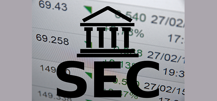 Key Takeaways from SEC's First No-Action Token Letter