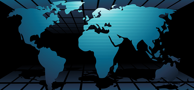 Key Takeaways from the U.S. Chamber's Latest International IP Index