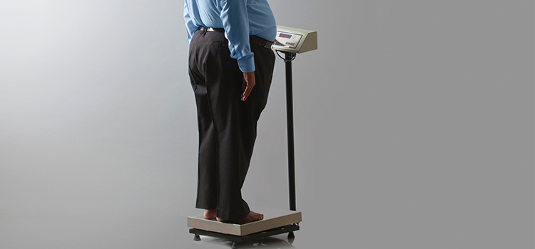 NJ Appeals Court Rules Obesity Alone Not Protected Under NJLAD