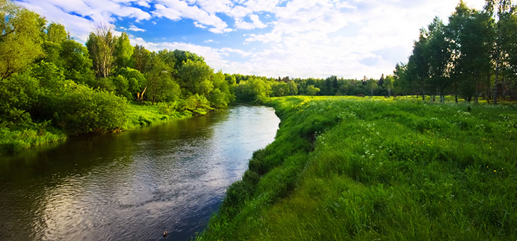 EPA Issues Guidance on Clean Water Act Permitting Requirements