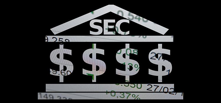 SEC Unveils Digital Assets Framework