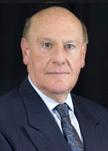 Paul A. Lieberman