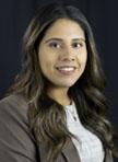 Karen A. Vega - Government & Education Law Attorney