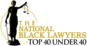 About the National Black Lawyers Organization