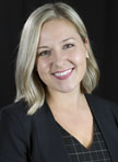 Samantha M. Monteleone - New Jersey Government & Education Law Attorney