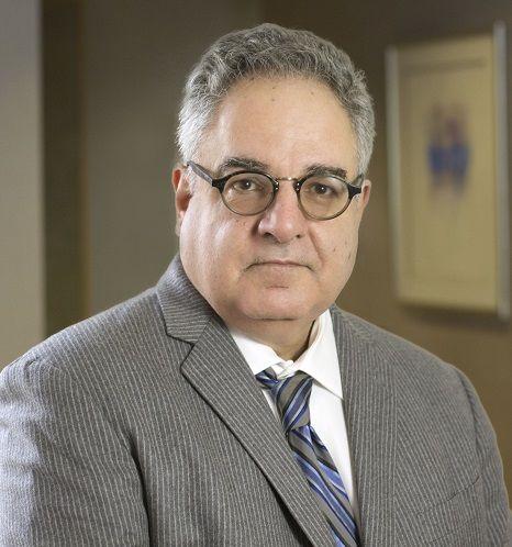 Joseph M. Manak