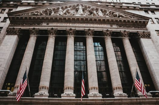 NYSE Adopts New Rules for Release of Material News