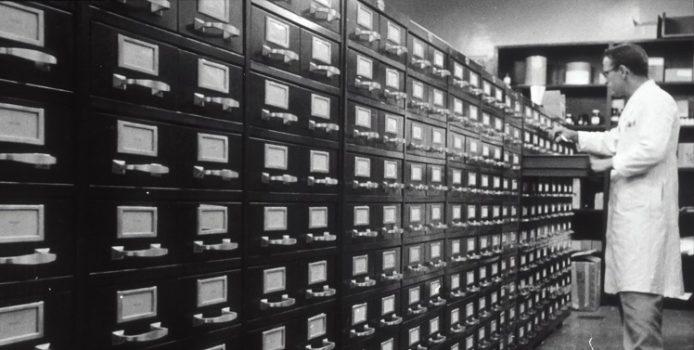 E-Filing and Trade Secrets: A Dangerous Combination?