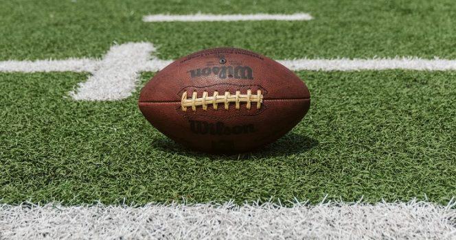 Daily Fantasy Sports Take Hold, Despite Gambling Laws