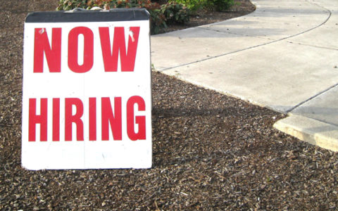 Is Your Start-Up Ready to Hire Employees? Here Are Some Employment Contract Basics