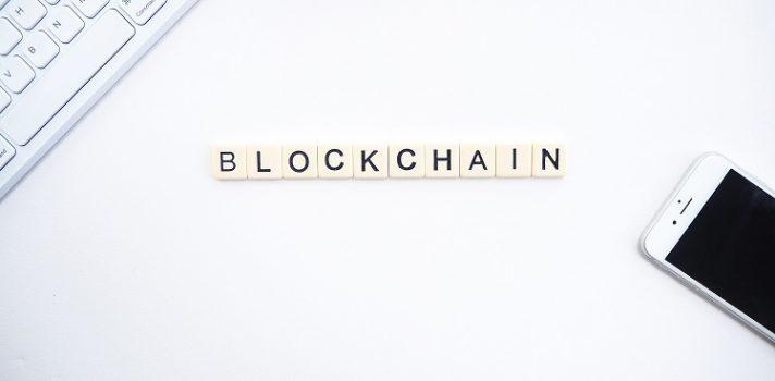 Will Tech Behind Bitcoin Help Modernize Traditional Banking?