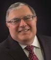 Frank L. Brunetti