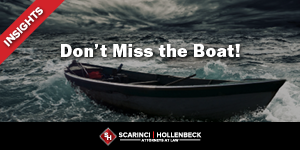 How Can Your Business Stay Afloat in the Wake of COVID-19?