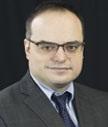 Jorge R. de Armas